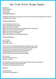 93 driver resume sample doc stunning coach operator informatica