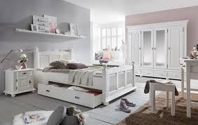 Design Spiegel Schlafzimmer 4 Trg Kleiderschrank Freiburg Spiegel Massivholz Weiss