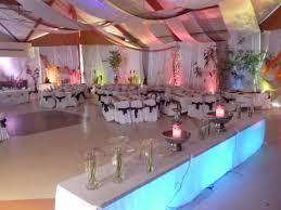 tenture plafond mariage decoratrice mariage decorsfetes decoratrice mariage festidomi