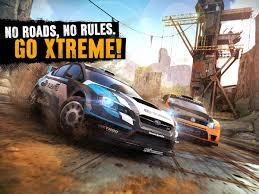 asphalt apk asphalt xtreme rally racing 1 7 0g apk android racing