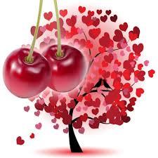 imagenes bonitas nuevas con frases bonitos mensajes románticos para expresar mi gran amor nuevas