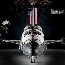 boeing phantom express spaceplane wallpapers collections national air and space museum