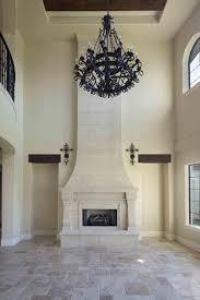 Travertine Fireplace Tile by 77 Best Travertine Images On Pinterest Travertine Bathroom