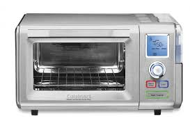 Toaster Oven With Toaster Cso 300n1 Toaster Oven Broilers Products Cuisinart Com