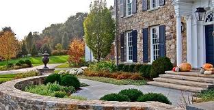 Front Yard Landscaping Ideas Florida 50 Front Yard Landscaping Ideas With Gallery Decoration Y