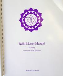 reiki training ways to wellness