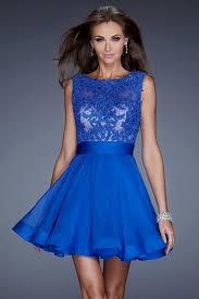 royal blue winter formal dresses short naf dresses