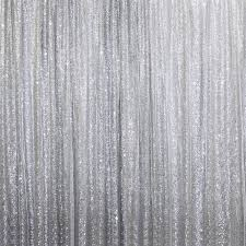 photo booth background sequined backdrop 20ft x 10ft photo booth background party wedding