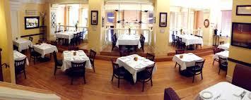 Restaurant Dining Room Allegria Napa Valley Italian Restaurants Best Dining Fine Dining