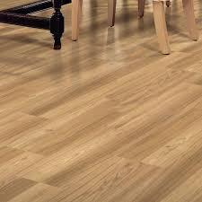 harmonics honey maple laminate flooring reviews carpet vidalondon