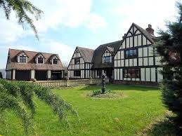 properties to rent in ely ely cambridgeshire nethouseprices com