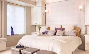 hotel amsterdam chambre fumeur décoration couleur chambre style scandinave 32 argenteuil