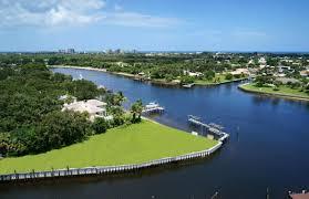 palm beach gardens rentals keyrenter south florida property