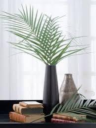 palm fronds for palm sunday 9 best palm sunday images on palm sunday church