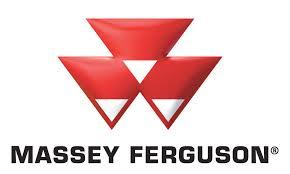 koenigsegg symbol massey ferguson symbol logo brands for free hd 3d