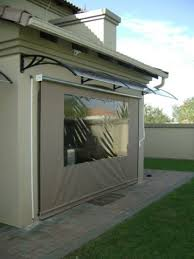 Outside Blinds And Awnings Blinds U0026 Patio Covers Blind U0026 Awning Concepts Blind U0026 Awning
