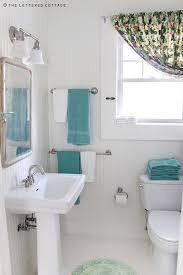 cottage bathroom ideas small cottage bathrooms gen4congress com