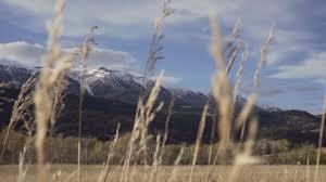 livingston montana northern gateway to yellowstone my