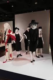 american horror story coven u201d costume designer lou eyrich