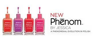 phenom by jessica nail polish mom blog society