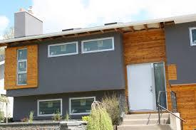https www google com search q u003dmodernized barn exterior
