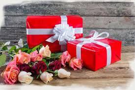 15 hochzeitstag geschenk 12 hochzeitstag nickelhochzeit geschenke sprüche glückwünsche