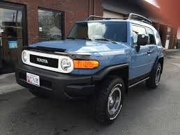 fj cruiser the complete fj cruiser special edition guide toyota fj cruiser