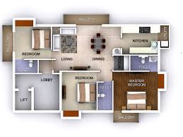 czeshop images brown university dorm room floor plans