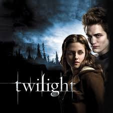twilight new moon ipad wallpaper download free ipad wallpapers