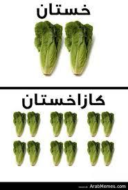 Funny Arab Memes - memes froyo nation blog