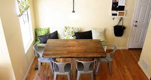 breakfast nook table with bench interior kitchen nook seating ideas breakfast plans seats area