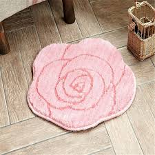 compare prices on branded door mats online shopping buy low price