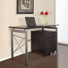 Compact Modern Desk 64 Best Laptop Desks Images On Pinterest Laptop Desk Hon Office