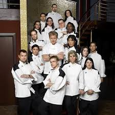 Hell S Kitchen Season 8 - hell s kitchen season 5 contestants where are they now reality tv