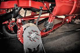 prerunner bronco suspension suspension 101 pick the right setup for your ride tread magazine