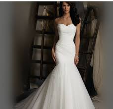 wedding dress hire wedding dress styles