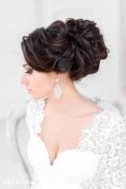 bridal hairstyle pics 31 best our collection of bridal looks princess images on