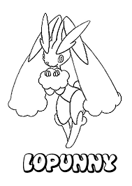 do you like normal pokemon coloring pages you can print out this