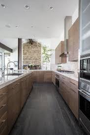 open concept kitchen ideas as 25 melhores ideias de open concept kitchen no