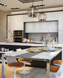 studio snaidero dc and washington u0027s kitchen design trends