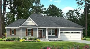 ranch house plans with walkout basement walkout rancher house plans pastapieandpirouettes com