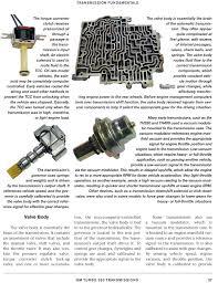 350 automatic transmission parts diagram periodic u0026 diagrams science