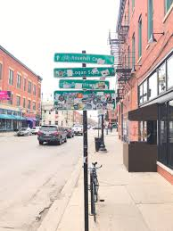 sweet home chicago a guide to wicker park in the windy city u2014 atx u0026o