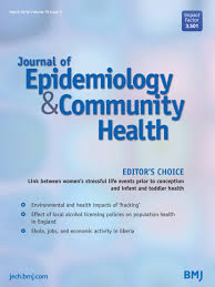understanding poor health behaviours as predictors of different