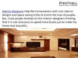 home interior design pictures hyderabad interior designers in hyderabad house interior designers in hydera