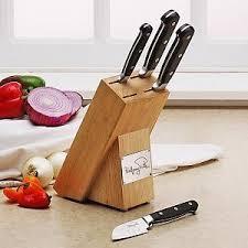 wolfgang puck kitchen knives wolfgang puck signature series 5 santoku cutlery set reviews