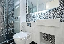 bathroom tile designs ideas black and white bathroom tile design ideas derekhansen me