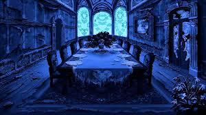 goth halloween background gothic music gothic mirror youtube