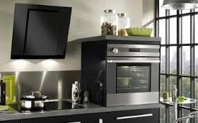 cuisine four encastrable meuble pour four encastrable en hauteur le encastrer utiliser et