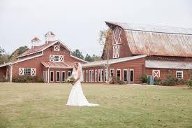 oaks farm weddings 9 oaks farm wedding rustic wedding chic